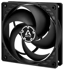 <b>Вентилятор</b> для корпуса <b>Arctic</b> P12 PWM PST — купить по ...
