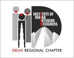 Institute Of Indian Interior Designers Delhi Regional Chapter