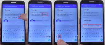 How To Reset Pattern Lock On Android Without Google Account Awesome Design