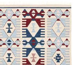 pottery barn outdoor rugs pottery barn recycled yarn indoor outdoor rug