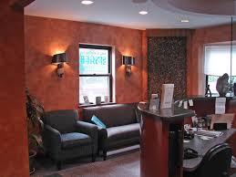 dental office colors. Dental Office Decor On Colors N