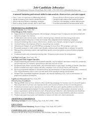 Job Resume Data Analysis Resume Sample Data Analyst Job