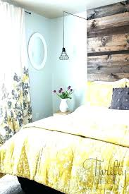Bedroom ideas for teenage girls teal and yellow Blue Teal Bedroom Decor Ideas Modern Concept Bedroom Ideas For Teenage Girls Caochangdico Teal Bedroom Decor Ideas Modern Concept Bedroom Ideas For Teenage