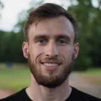 "300+ ""Ivan"" profiles | LinkedIn"