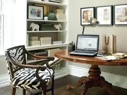 unique office decor. Unique Office Decor Organizer Desk Space Ideas Items . A