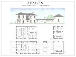 House Plans U0026 Styles  Home Designer U0026 Planner  Home PlansEstate Home Floor Plans