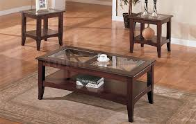 Interesting Coffee Table Glass Replacement With Glass For Coffee Table Top  Replacement Coffetable Awesome Ideas