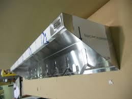 Stainless Coat Rack Stainless Steel Coat Rack With Shelf Racks Shelves Cleanroom 30