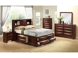 bedroom furniture pics. beautiful pics 100 bedroom sets okc distressed white wood in furniture pics e