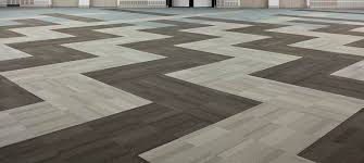 mercial Carpet Installation Projects