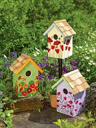 how to make bird houses from recycled materials rustic birdhouse plans bluebird diy living roof awesome