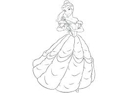 jasmine printable coloring pages free coloring pages princess jasmine printable coloring princess belle coloring pages jasmine