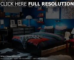 Ikea Design Your Own Bedroom Design Your Bedroom Online Color Themed  Kitchen Design Your Own Best Model