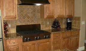 Plastic Floor Tiles Kitchen Kitchen Tile Backsplash Ideas With Maple Cabinets Plastic Drawer