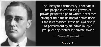 Fdr Quotes Magnificent TOP 48 QUOTES BY FRANKLIN D ROOSEVELT Of 48 AZ Quotes