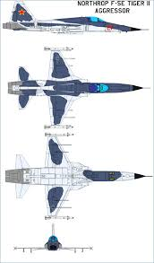 wiring diagram for lights on an mirage altaoakridge com Mirage Wind schematic 1 72 mirage iii ep dassault mirages in 1 72