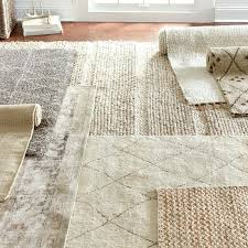 natural area rug hand woven natural area rug natural area rugs stair treads natural area rugs