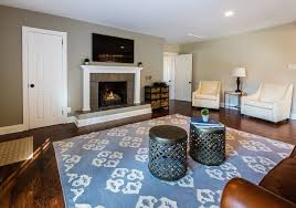 interior paint color trendsPaint Color Trends of 2015 What Will the Popular Interior Colors