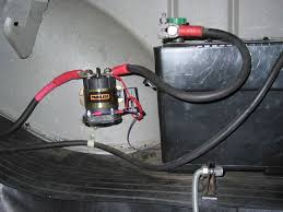 kill switches master battery disconnect article from painless Car Kill Switch Wiring Diagram kill switches master battery disconnect article from painless performance hotrod hotline 12 volt electrical, wiring, charging, car kill switch wiring diagram