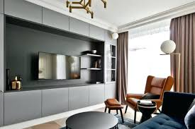 popular living room paint colors 2019 wall trends designs and ideas interior kids excellent w