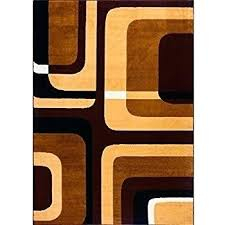 7 square area rug large area rugs elegant 7 square area rug lovely mid 7 square area rug