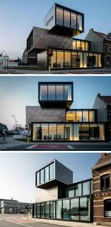 79 best sculptural orthogonal images on Pinterest | Architecture ...