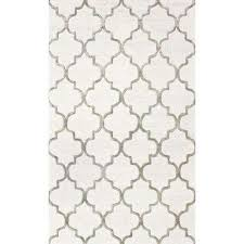 12 x 18 glam area rugs
