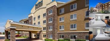 fairfield inn suites by marriott hobbs hobbs nm 1350 joe harvey 88240