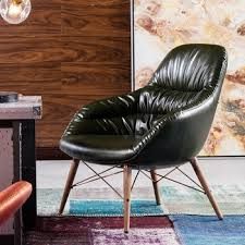 luxury office chairs leather. luxury relax pu leather office chairrelaxing chair with solid wood leg chairs o