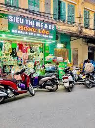 Đồ bầu sơ sinh Hồng Lộc - Trang chủ