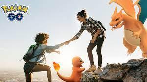 Pokemon Go đang cho đăng ký dùng thử miễn phí 3 tháng đối với YouTube  Premium Pokemon Go - VI Atsit