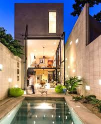 famous modern architecture house. Modern Mexican Architecture Taller House Famous .