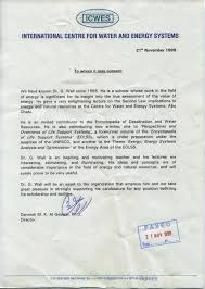 Recommendation Letter For Phd Student From Professor Free