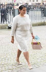 Priti patel likely to face 'robust criticisms' in bullying. Priti Patel Bio Age Height Family Religion Husband Salary Legit Ng