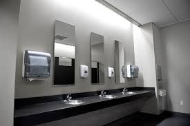 office washroom design. office washrooms - qbicwashrooms.co.uk washroom design