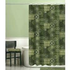 target bathroom shower curtain sets bathroom sets bathroom decor plastic shower curtains shower curtains target threshold