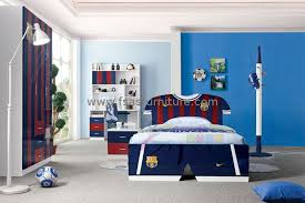 prince bedroom new design boys bed children bedroom furniture 350 1 china children bedroom furniture