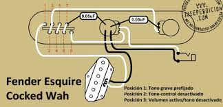 eldred esquire wiring eldred image wiring diagram qu resistencia le pongo a un condensador el taller on eldred esquire wiring fender esquire wiring schematic