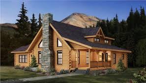 timber home designs. timber home designs