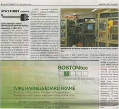 rapidshare in wiring harness news laselec laser wire markers automatic marking and cutting production line rapidshare