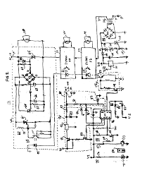 Charming 12n wiring diagram photos electrical system block diagram