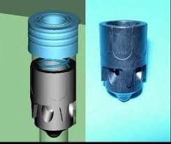 Victrex Company Products Applications Graduate Eng Fh