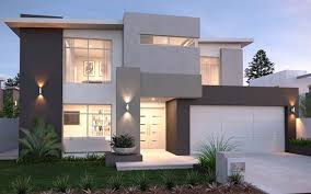 Small Picture Best Modern Design Homes Images Amazing Home Design privitus