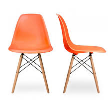 charles and ray eames furniture. Amazing Eames Chair Charles And Ray Furniture