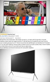 lg 98 inch tv price. lg\u0027s 98ub9810 98-inch 4k ultra hd 3d smart led tv is out of the price range for most people, but apparently, there are many people who can afford it, lg 98 inch tv