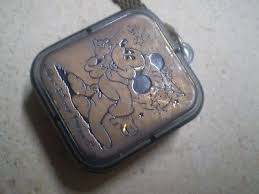 Popular music box sankyo mechanic of good quality and at affordable prices you can buy on aliexpress. Rare Vintage Sankyo Music Box Keychain Disney Mickey Mouse Antique Price Guide Details Page