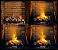 most realistic electric fireplace insert most realistic electric fireplace insert most realistic electric fireplace insert most
