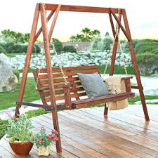 Unique Outdoor Swings Porch For Sale Wooden. Unique Outdoor Swings Wooden  Porch Swing Plans. Unique Yard Swings Outdoor Backyard.