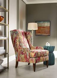 Custom Furniture by Sam Moore Decorating Mart