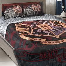 fullsize of splendiferous breakfast pottery barn harry potter clock pottery barn harry potter baby comforter bed
